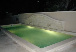 constructeur piscine bassin aix en provence lan on de provence pelissane lambesc. Black Bedroom Furniture Sets. Home Design Ideas